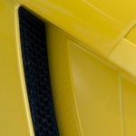 Ferrari - Lamborghini - Bentley Carrs of Exeter Photo Auto PhotographerAndrew Butler