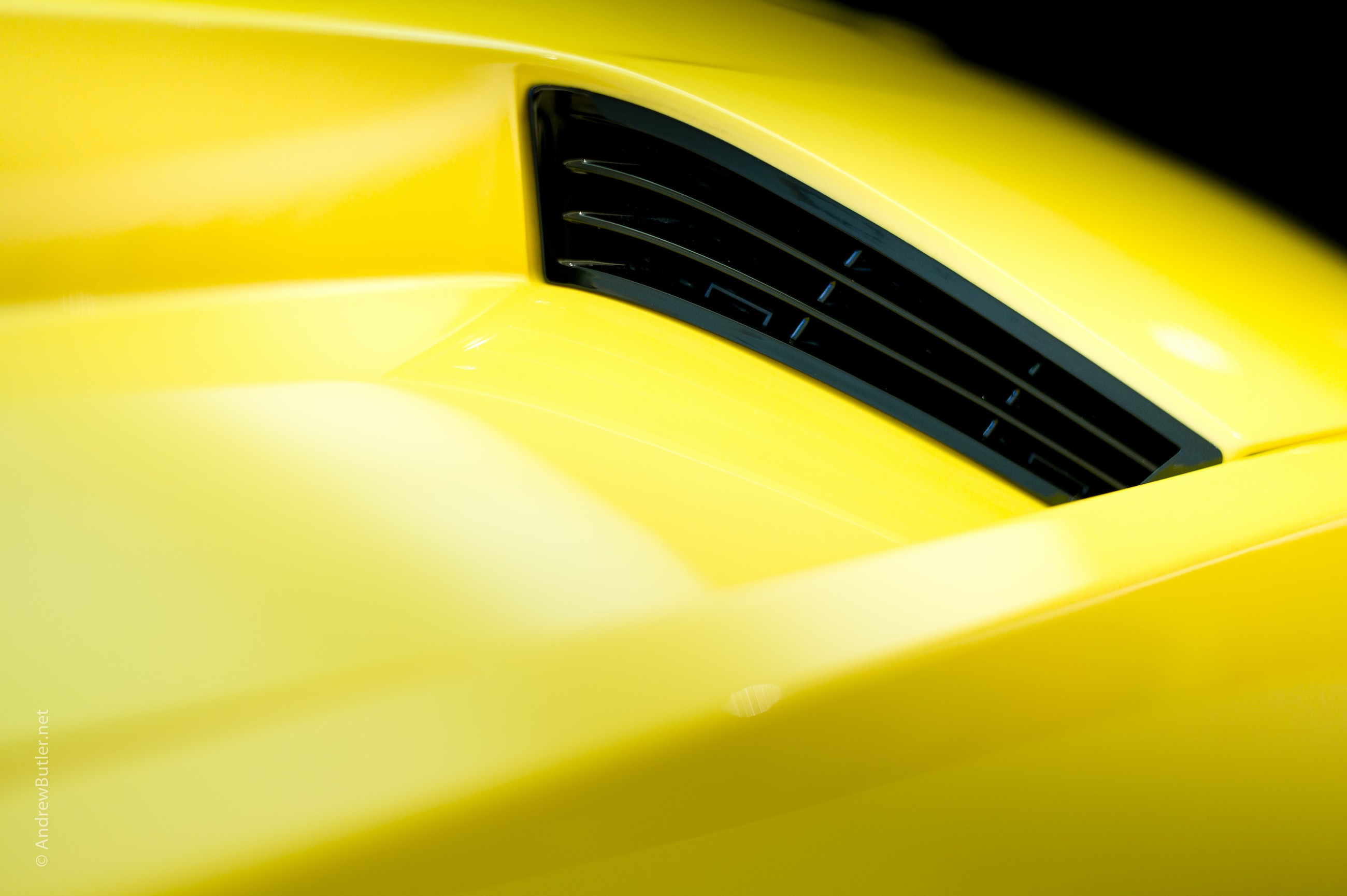 Lamborghini Photography Carrs by Andrew Butler Exeter Photographer Devon