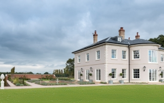 Exeter Property Photography by Andrew Butler