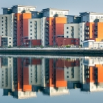 Architecture Photography by Andrew Butler, Exeter