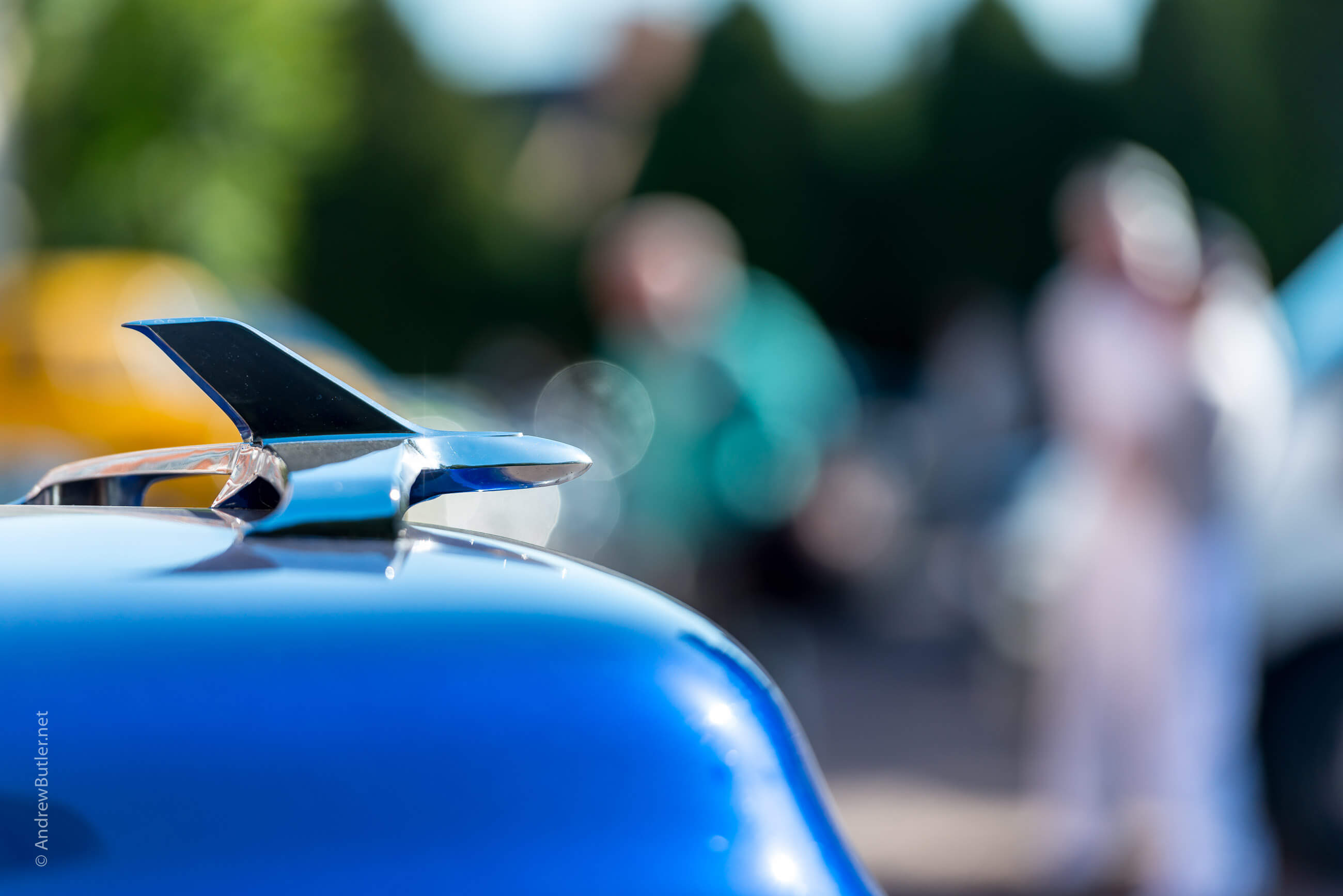 Cars Motor bikes Event Photography Exeter Devon