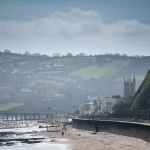 Devon Photo Library Teignmouth