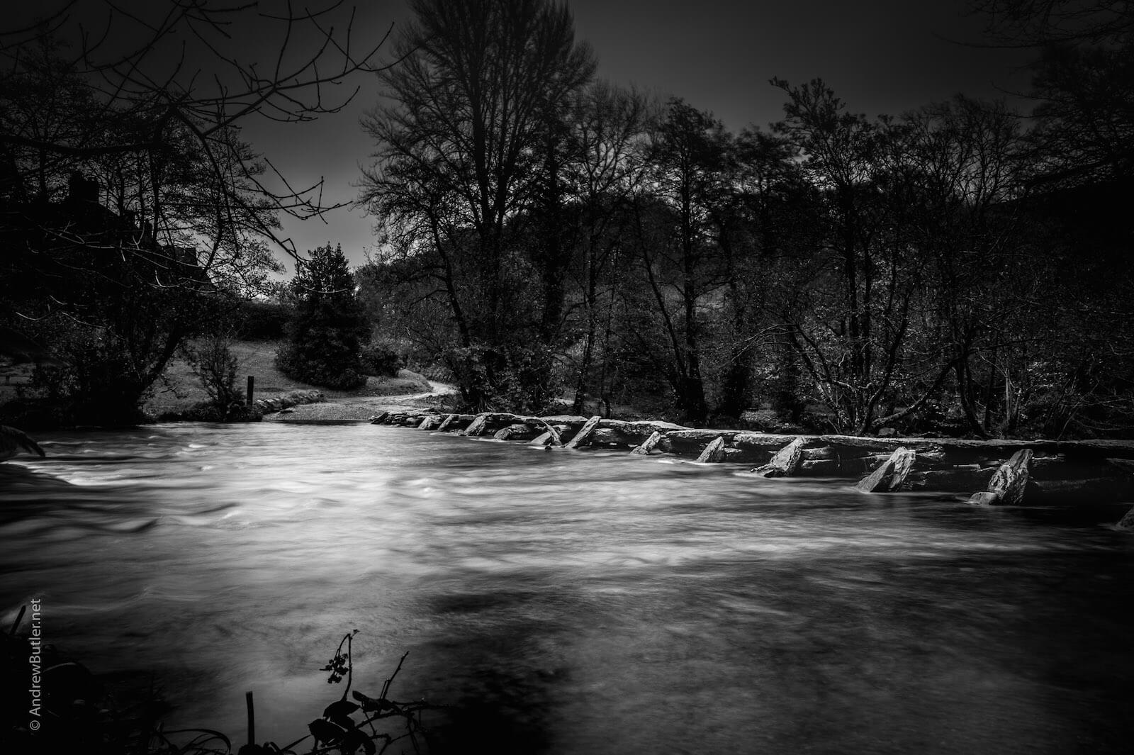 Devon Landscape Photography