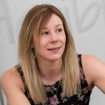 Corporate headshot photographer exeter devon