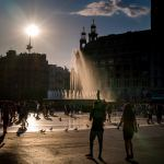Barcelona Travel Photography