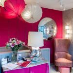 Interiors photographer exeter