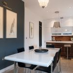 Architectural Photographer Exeter
