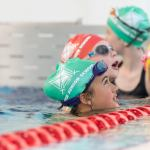 Exeter-Photographer-Swim-20170524-_8103156